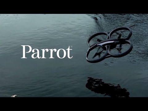 AR.Drone 2.0 with HD Battery & GPS Flight Recorder Add-on! - http://bestdronestobuy.com/ar-drone-2-0-with-hd-battery-gps-flight-recorder-add-on/