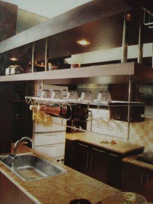 0821-3267-3033, Toko Pesan Jasa Kitchen Set Minimalis Harga Murah Di Kota Malang Surabaya Sidoarjo  : 0821-3267-3033, Model Dapur Modern,  Desain Interi...
