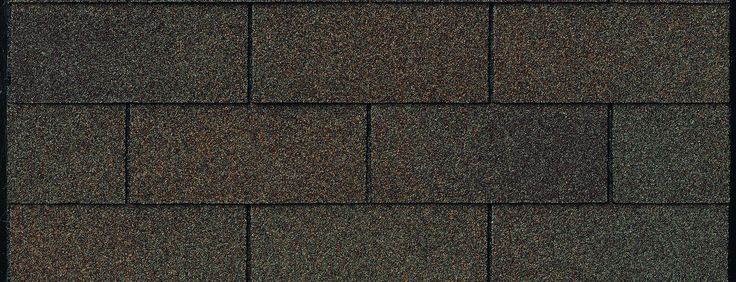 Best Residential Roofing Roofing Asphalt Shingles 640 x 480