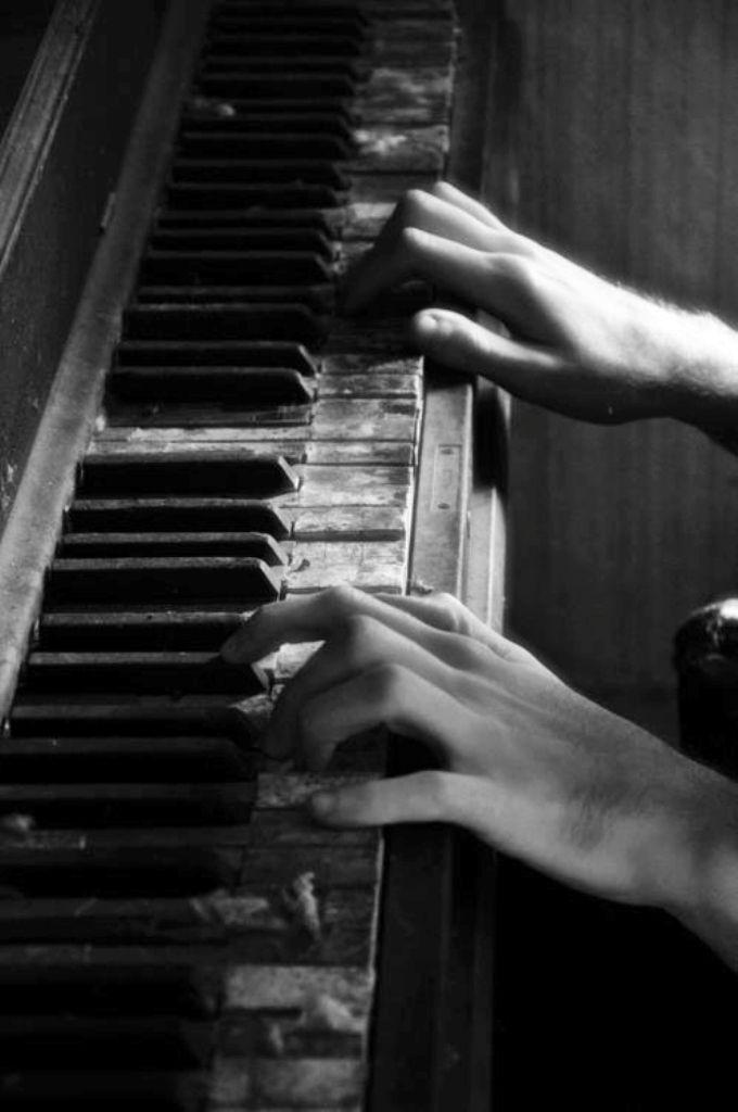 art essay instrument keyboard playing true Download essay on the true art of playing keyboard instruments (pdf, epub, mobi) books essay on the true art of playing keyboard instruments (pdf, epub, mobi) page 1.