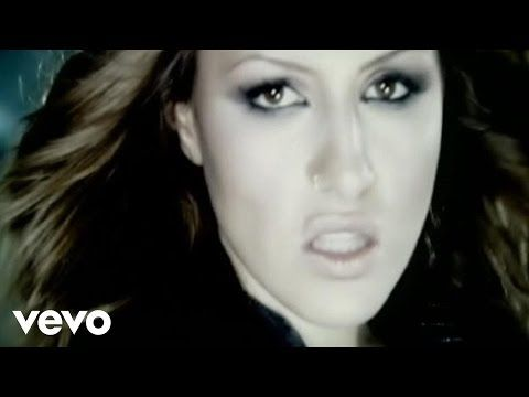 Helena Paparizou - Pirotehnimata - YouTube