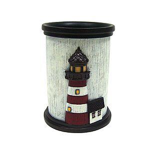 Lighthouse Bathroom Decor       Lighthouse Bath Rug   Bed   Bath   Shower. 17 Best ideas about Lighthouse Bathroom on Pinterest   Lighthouse
