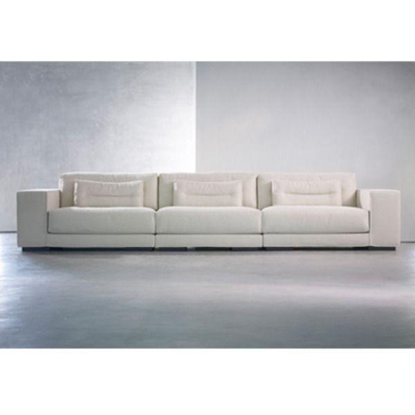 Piet Boon Coll. DIEKE sofa