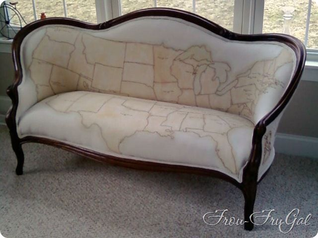 Best Map Decor Images On Pinterest Home Old Maps And Crafts - Cant find us on map