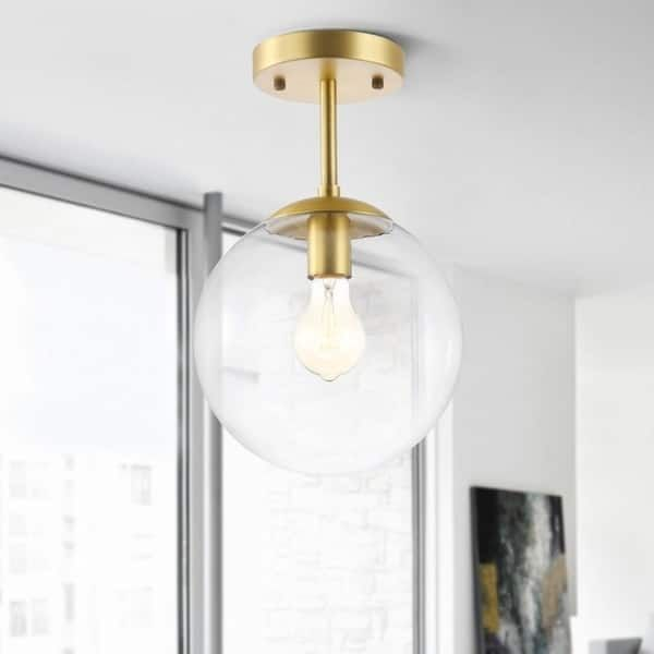 Overstock Com Online Shopping Bedding Furniture Electronics Jewelry Clothing More Globe Ceiling Light Ceiling Lights Light