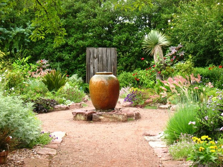 Garden Design Garden Design with Garden Design Epping Water
