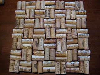 @Katie Bower finally made the wine cork board! it turned out so well!: Wine Corks Boards, Wine Stuff, Wine Cork Boards, Corks Corks
