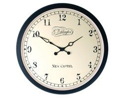 Zegar ścienny Aaltje