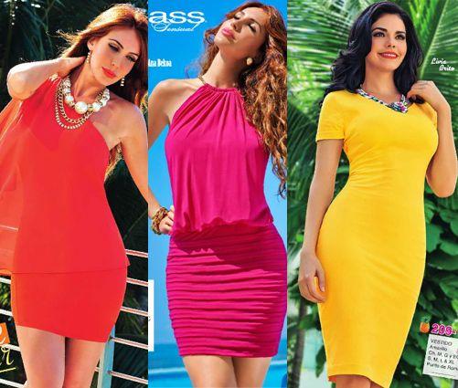 catalogo-de-ropa-cklass-2015-fashionline