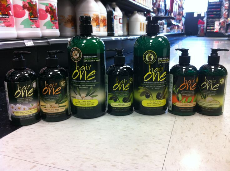 Why pay more and have to wait for your Wen hair care products when you could come into Sally Beauty in Batesville and get the comparison, Hair One? It's just as good and cheaper! Get it today!