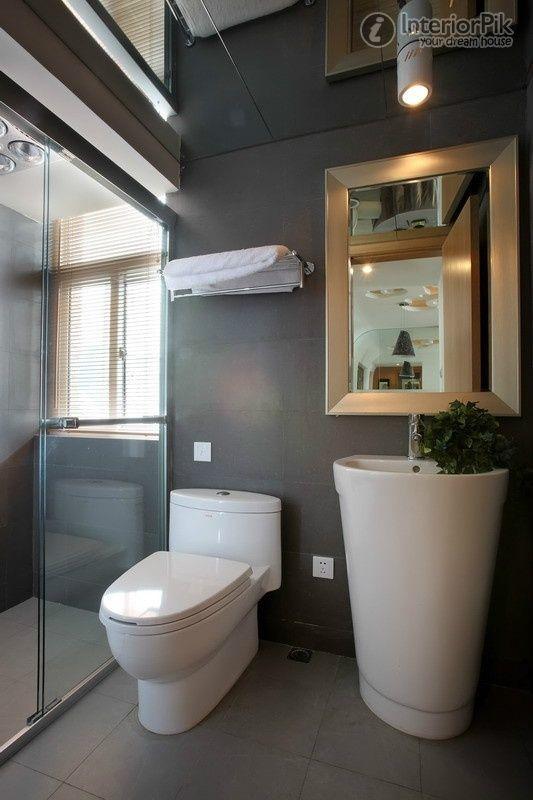 Oltre 1000 idee su vasca da bagno doccia su pinterest - Bagno con bicarbonato ...