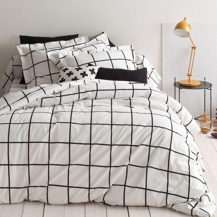 les 25 meilleures id es concernant housses de couette sur. Black Bedroom Furniture Sets. Home Design Ideas