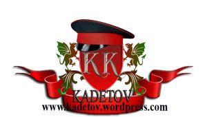 foto kadetov.wordpress.com. forma dlya kadetov