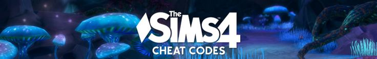 The Sims 4 Cheats, Codes, Unlockables - Sims Online