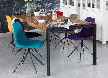 Zuiver: design lampen, accessoires en meubelen | De Troubadour