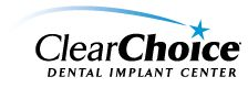 ClearChoice Dental Implants