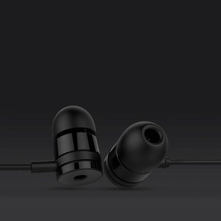 3.5mm Earphones Super Bass Headphone with microphone hifi stereo Headset earpods for XIAOMI iphone4/5/6S MP3