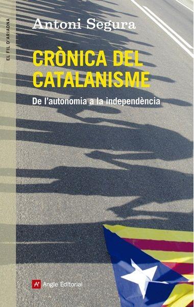 La història del catalanisme impulsat per la societat civil catalana