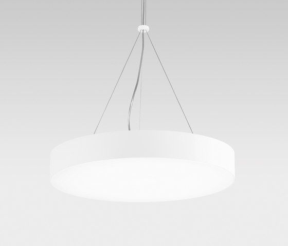 General lighting ceiling mounted lights vela xal check it out on