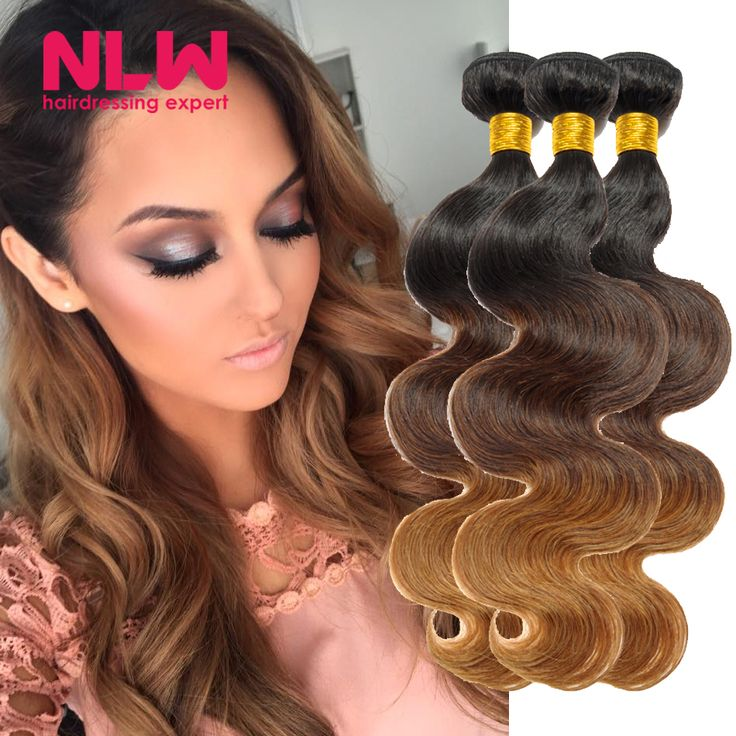 545 Best Nlw Hair Natural Human Hair Weave Images By Nlw Hair On