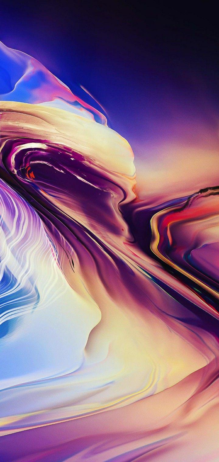 Ocean Of Minerals Best Iphone Wallpapers Iphone Wallpaper Hd Original Wallpaper Diy Crafts