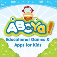 Have you ever used ABCya.com? Come see what we thought of it and how we are using it to change bad associations to good ones!