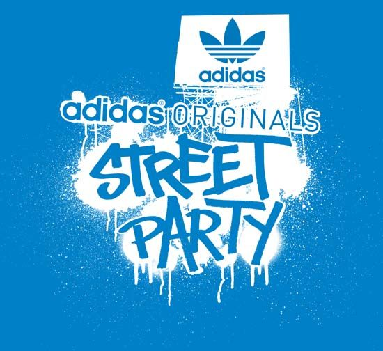 street_party_logo_for_adidas_by_turbo_s2k.jpg (550×504)