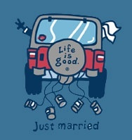 """jeep wedding stuff 