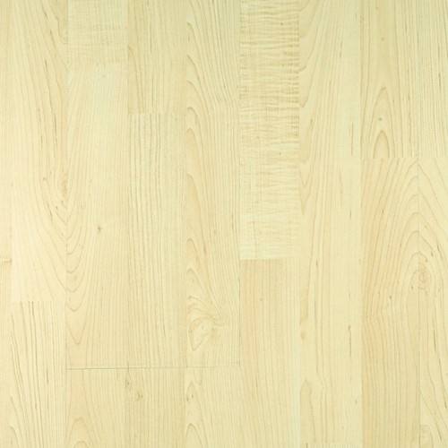 16 best images about laminate genva loc acoustic on for 16 inch floor tiles
