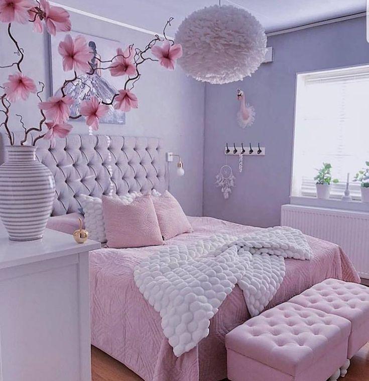 [New]  Die 10 besten Wohnaccessoires (mit Bildern) – Aus inspirierenden Serien. . . …   – Home Decor | Interior Design