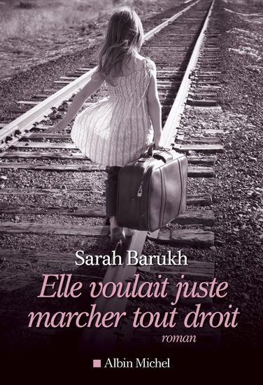 La mère d'Alice vient la chercher en 1946 dans la ferme où la petite fille de 8 ans était cachée. Cette dernière avait imaginé une maman parfaite mais découvre une personne froide et très maigre, qui l'emmène à Paris. Elle devra partir en Amérique chez son père quelques années plus tard, où elle apprendra à connaître son oncle Vadim, qui changera sa vie. Premier roman.