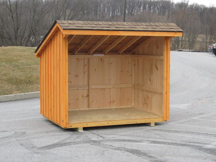 The 25 Best 6x8 Shed Ideas On Pinterest Craftsman Sheds