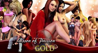 Play free 3D flash XXX games for mobiles, PC and MAC.  Downloadxxxgames.eu is the best website to play and download 3d flash sex games online. http://downloadxxxgames.eu/flash-xxx-games