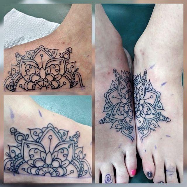 Best 25 norway tattoo ideas on pinterest tattoos of for Tattoo la jolla