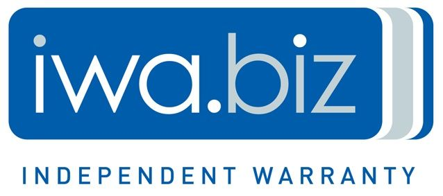 The Independent Warranty Association is one of the leading organisations in the UK to administer Deposit Protection and Guarantee Insurance to consumers within the home improvement market. Protections is available only through approved suppliers that like to offer their customers peace of mind as part of their continuing quality service.