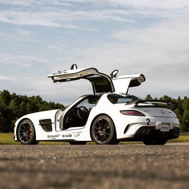 253 best Mercedes-Benz SLS AMG images on Pinterest | Mercedes benz Mercedes Benz Sls Amg Gt Cars Me Drivingbenzes on