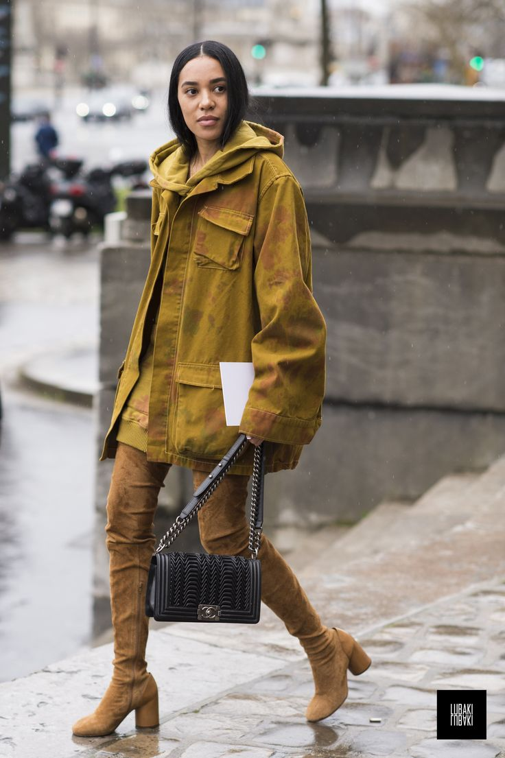 Aleali May - Paris | A Photographic diary of fashion ...