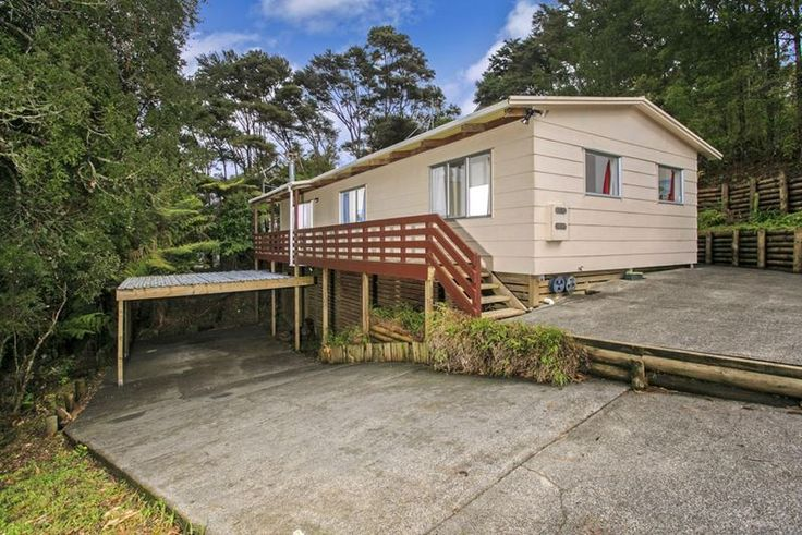Incredible Value & A great Do Up Opportunity | Trade Me Property