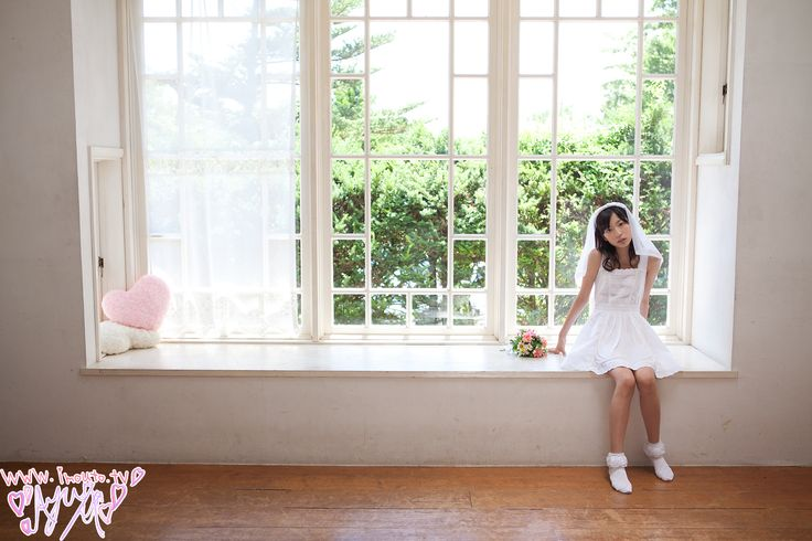 18 Best Ayu Makihara (牧原あゆ) Album 1 Images On Pinterest