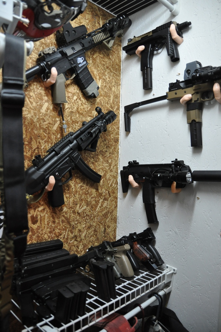 97 best airsoft u0026 paint ball images on pinterest airsoft guns