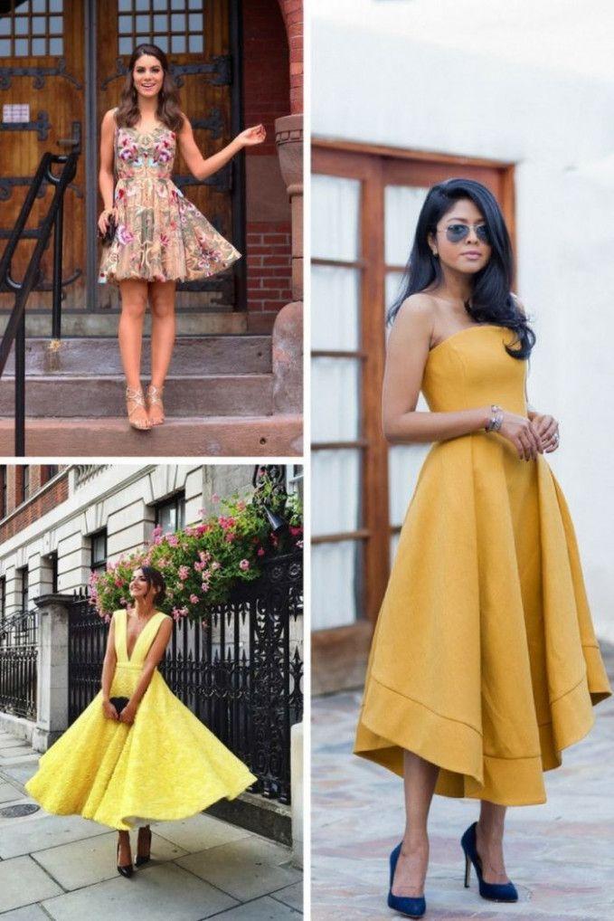 Wedding Outfit 12 Guest Emejing Wedding Guest Outfit Ideas 2018 Contemporar Wedding Guest Dress Trends Wedding Guest Outfit Spring Wedding Guest Dress Summer