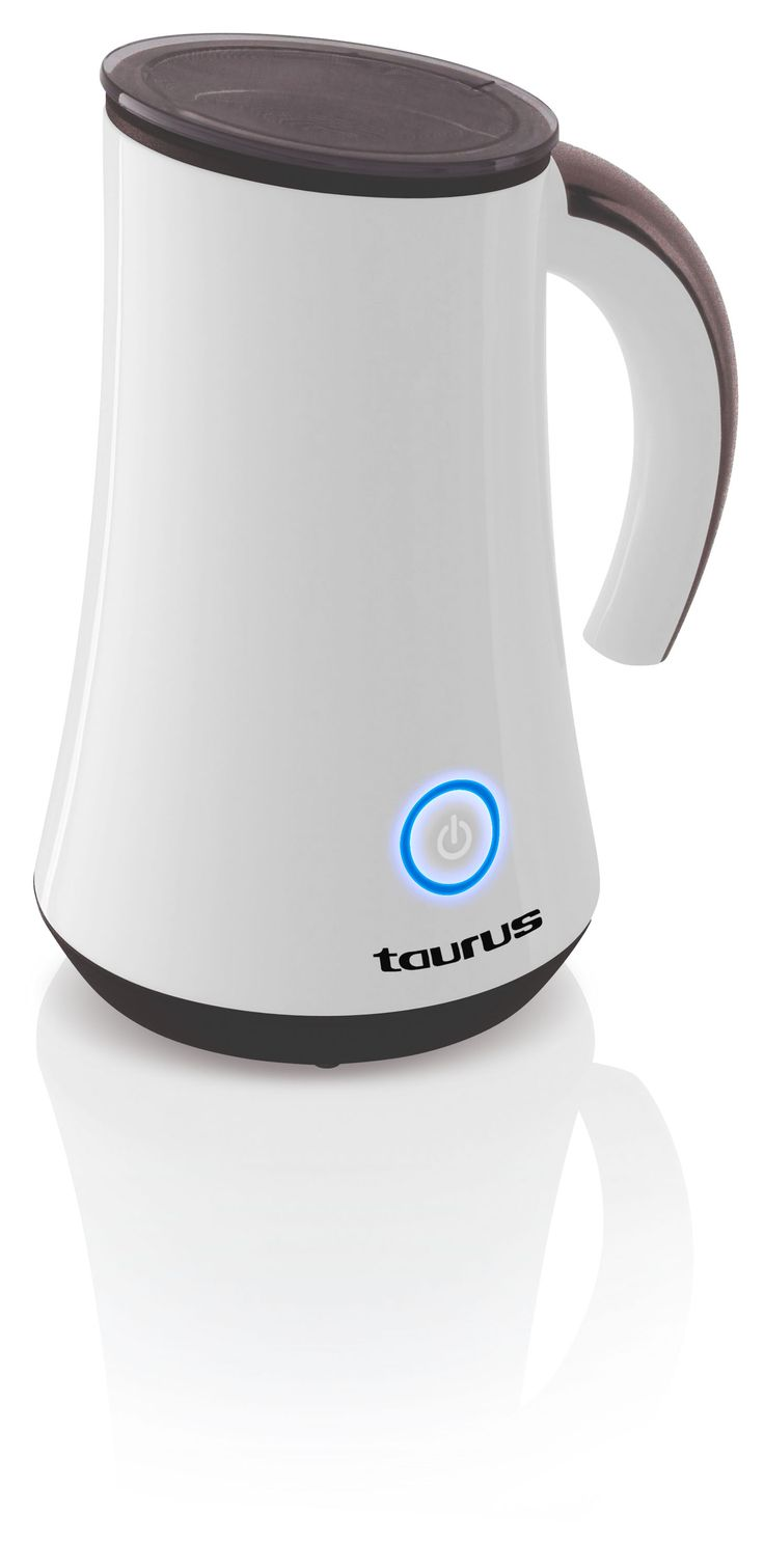 Llet Celestial Milk Frother  http://www.taurusappliances.co.za/products/cordless-450w-360-milk-frother-922450