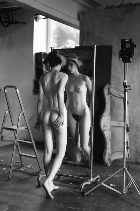 Christian Coigny, Unknown on ArtStack #christian-coigny #art