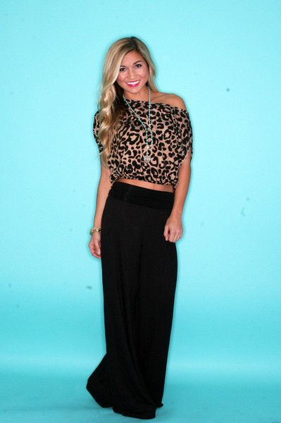 Party Time Cheetah $24