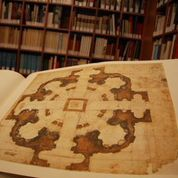 http://www.hdtvone.tv/videos/2015/02/12/abi-associazione-bancaria-italiana-apre-la-nuova-biblioteca-roma-palazzo-altieri