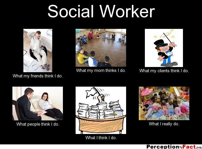 what i learned about social work Social workers labor tirelessly to career spotlight: what i do as a social worker i've learned over the years is that being flexible and open to.