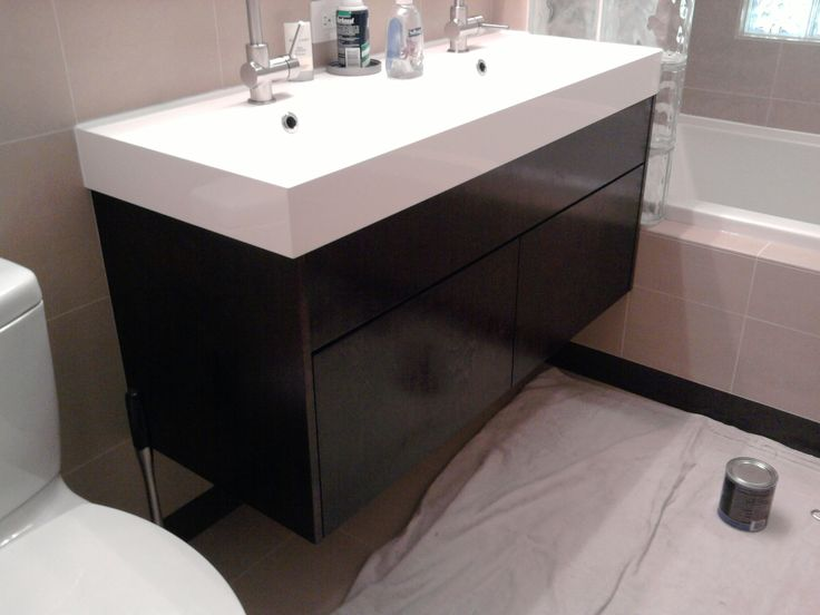 Images Photos ikea bathroom vanity Google Search