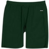 Eastbay Men's Compression Short (Apparel)By Eastbay