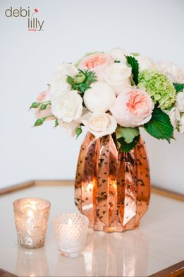 Flowers A Collection Of Home Decor Ideas To Try Corsage