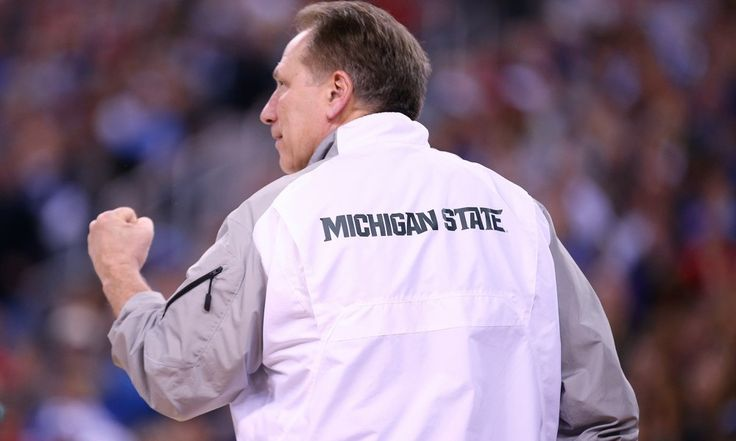 Michigan State Lands Cassius Winston, Tom Izzo Still Has It - Tom Izzo has had a couple of well-publicized recruiting misses.  But the tenured Michigan State Spartans coach has never let that hinder the development of his program. Check his seven Final Four banners–his most recent in 2015–for a cross-reference.....